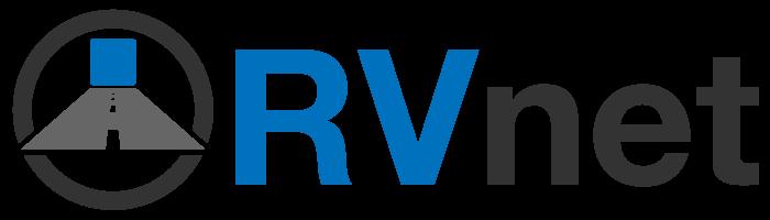 Rvnet.com