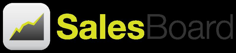 salesboard.com