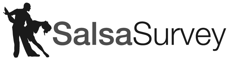 salsasurvey.com