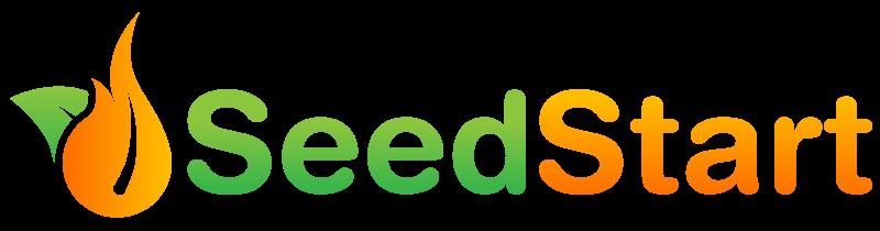 seedstart.com