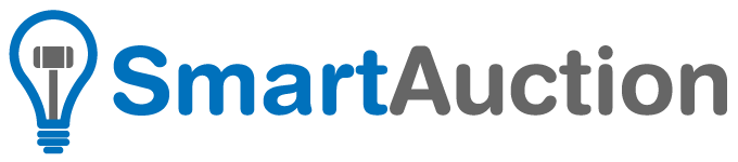 smartauction.com