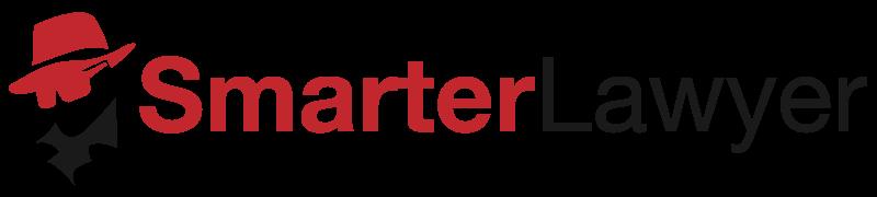 smarterlawyer.com