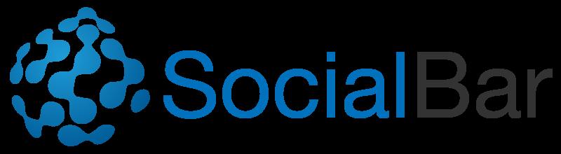 socialbar.com