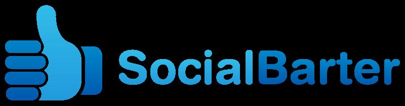 socialbarter.com