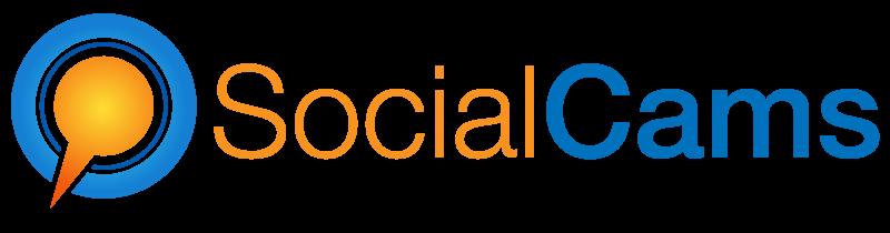 socialcams.com