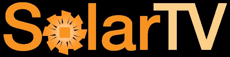 solartv.net