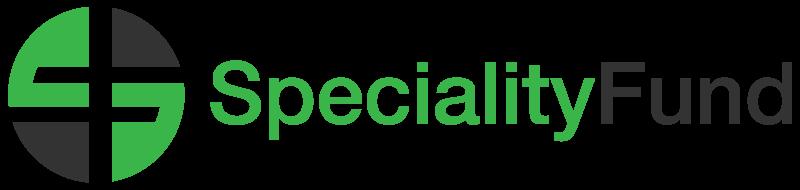 Specialityfund.com