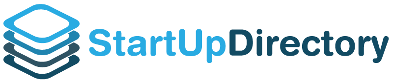 startupdirectory.net