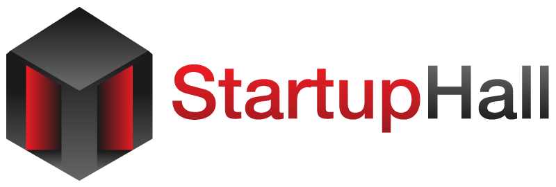 startuphall.com