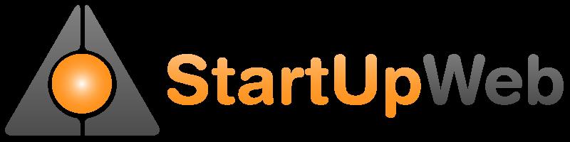 startupweb.com