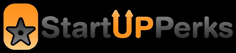 startupperks.com