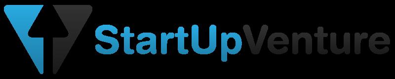 startupventure.com