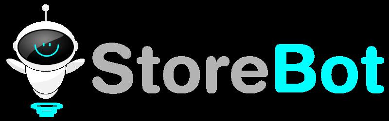 storebot.com