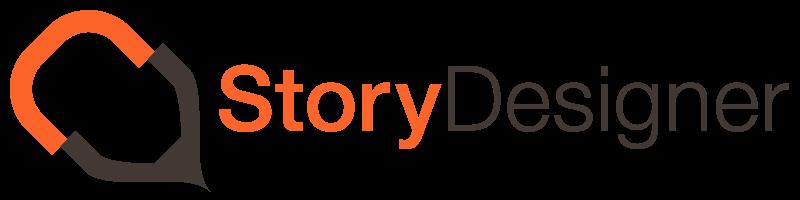 storydesigner.com