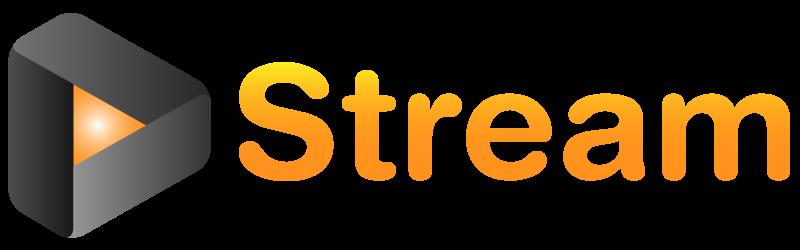 Stream.net