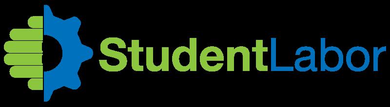 studentlabor.com