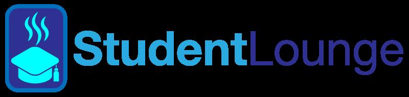 studentlounge.com