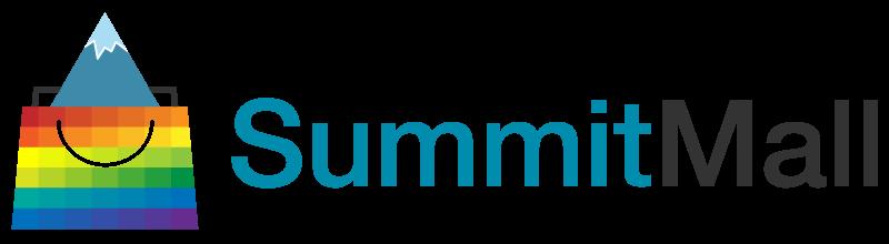 summitmall.com