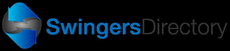 swingersdirectory.com