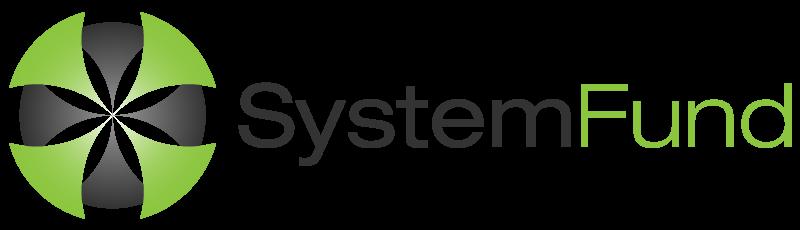 systemfund.com