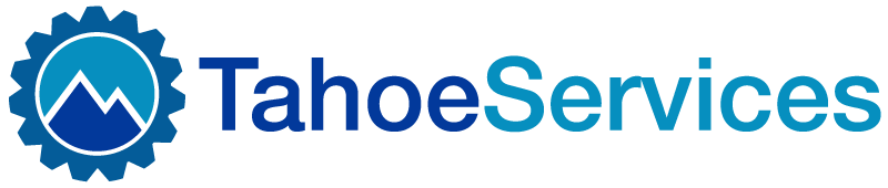 tahoeservices.com