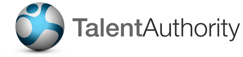 talentauthority.com