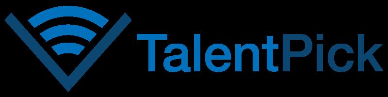 talentpick.com