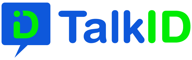 talkid.com