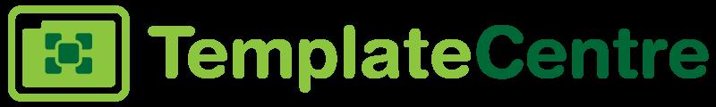 templatecentre.com