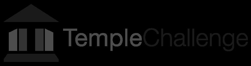 templechallenge.com