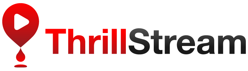 thrillstream.com