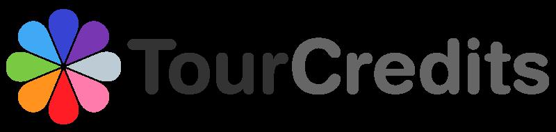 tourcredits.com
