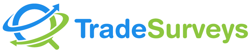 tradesurveys.com