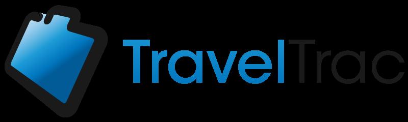 traveltrac.com