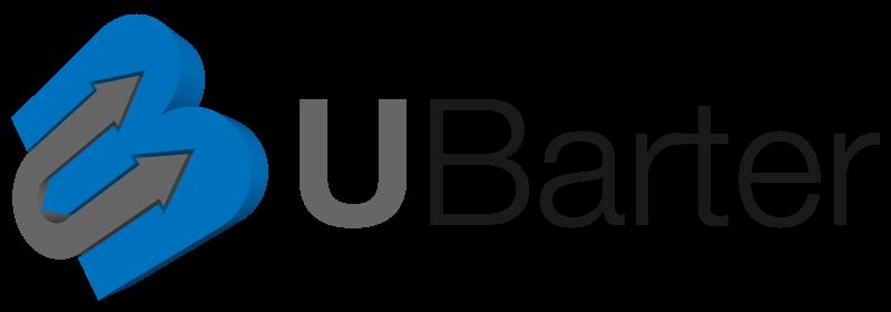 ubarter.com