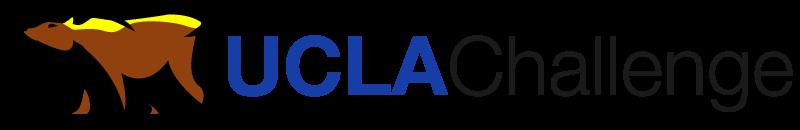uclachallenge.com