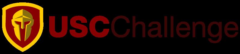 Uscchallenge.com