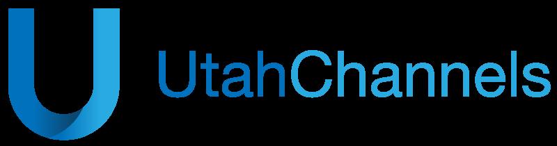utahchannels.com