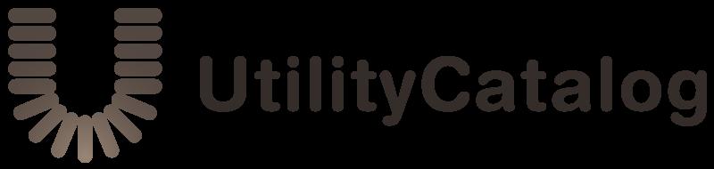 utilitycatalog.com