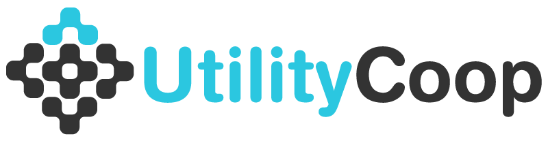 utilitycoop.com