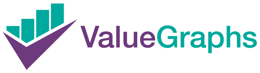 valuegraphs.com
