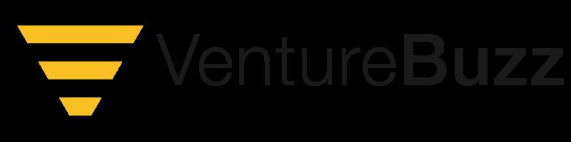 venturebuzz.com