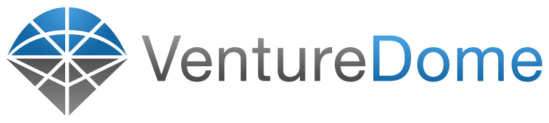 Venturedome.com