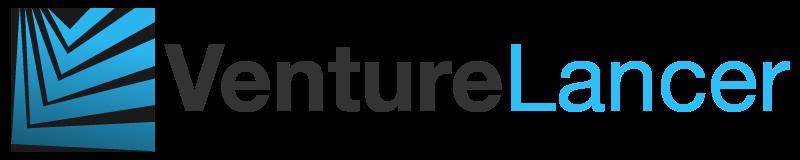 venturelancer.com