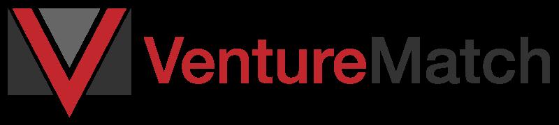 venturematch.net