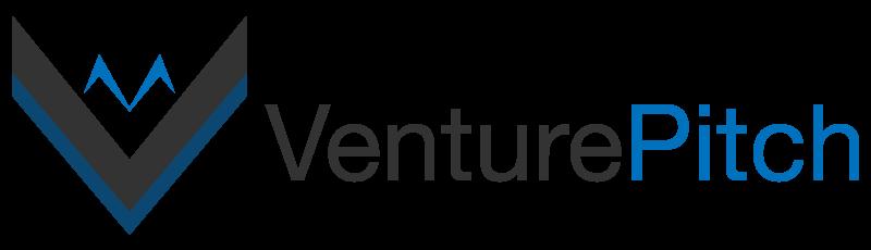 venturepitch.com