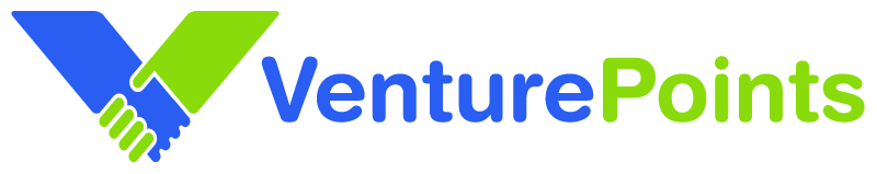 venturepoints.com