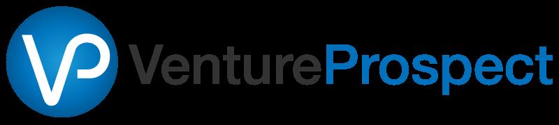 ventureprospect.com