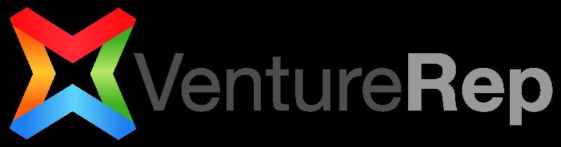 venturerep.com