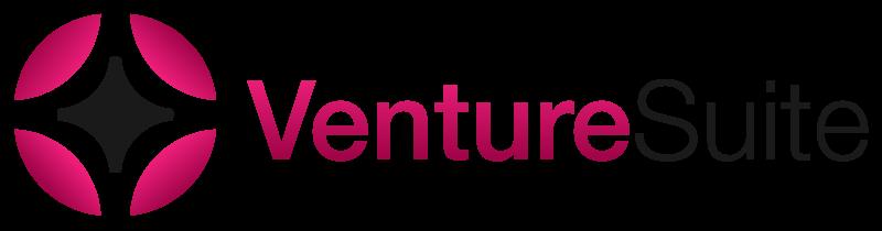 venturesuite.com